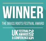 UKFA_Winner_grassroots_150x135